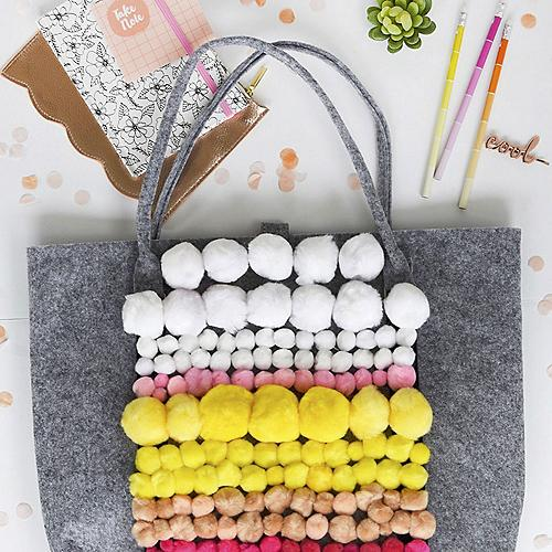 Craft Supplies, Crafting Supplies, Wholesale Craft ...