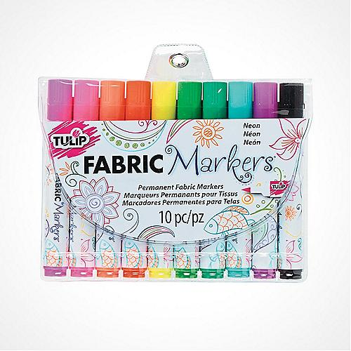 Craft supplies crafting supplies wholesale craft for Craft supplies online cheap