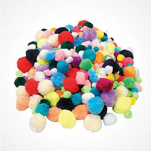 Craft supplies crafting supplies wholesale craft for Craft kits for kids in bulk
