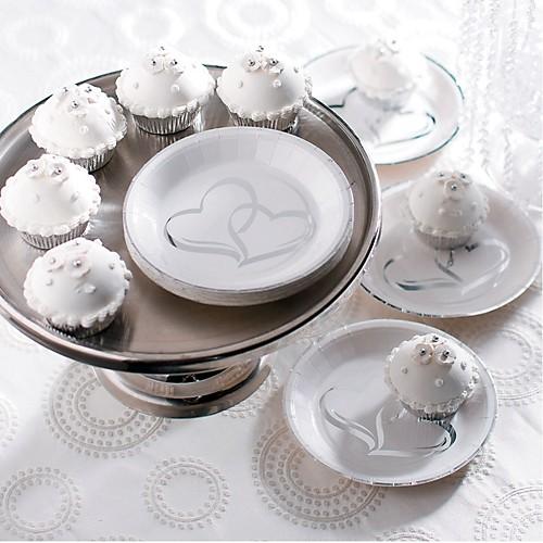 25th Wedding Anniversary Decoration Ideas: Anniversary Party Ideas, 25th Anniversary Party Ideas
