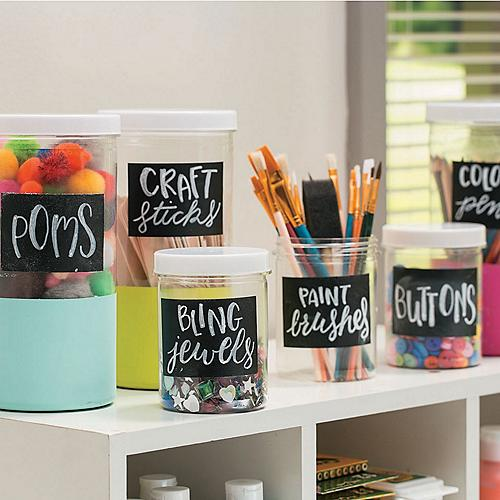 Crafts For Kids Craft Supplies Beading Scrapbooking Adult Crafts