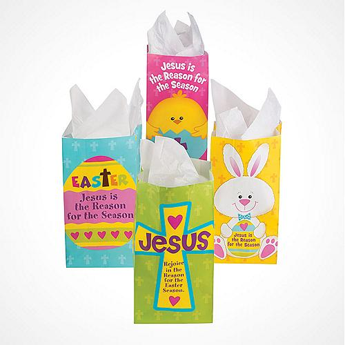 2018 easter party supplies perfect ideas for easter parties religious easter negle Choice Image