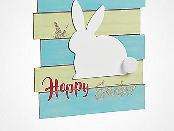 2018 easter party supplies perfect ideas for easter parties home dcor negle Image collections