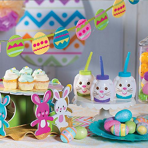 Easter party supplies perfect ideas for parties