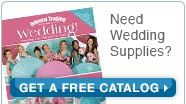 Wedding Catalog