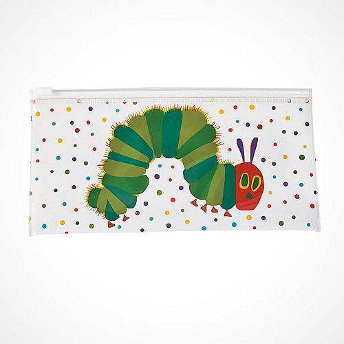 Eric Carle's The Very Hungry Caterpillar? Pencil Cases