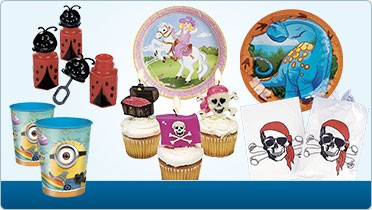 Special Occasions Store - Cheap Party Supplies, Party Supplies