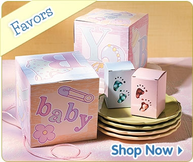 baby shower supplies baby shower favors baby shower ideas