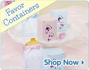 baby shower party supplies the perfect baby shower starts here with