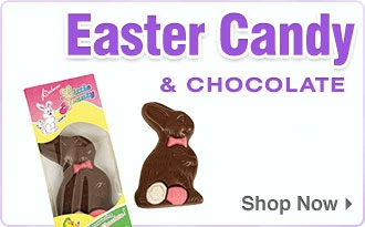 Easter Candy and Chocolate - Shop Now