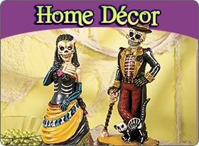 Home Decor - Shop Now