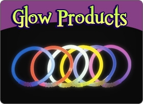 Glow Products - Shop Now