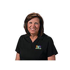 Deb Roland - Nation Account Representative