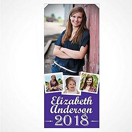 Personalized Banners