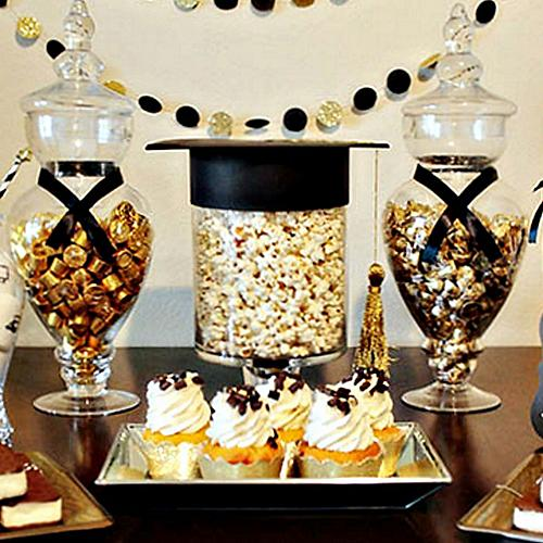 Graduation Party Ideas: Graduation Party Ideas, High School Graduation Party Ideas