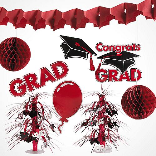 graduation party ideas, high school graduation party ideas
