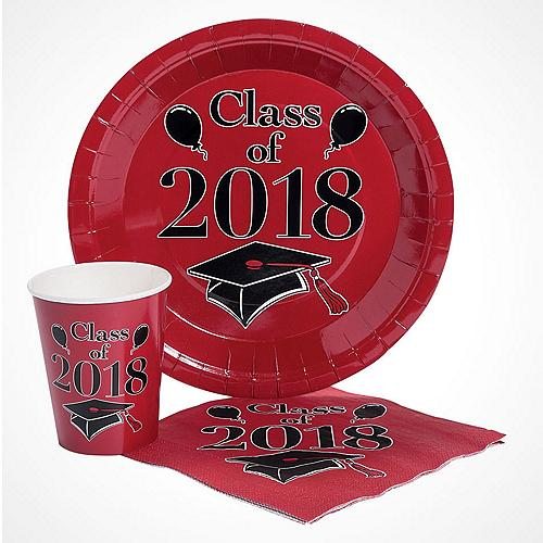 Graduation party ideas high school graduation party ideas graduation party ideas high school graduation party ideas graduation decorations solutioingenieria Choice Image