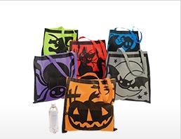 Shop Halloween Bags