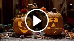 225 Halloween Ideas Costume