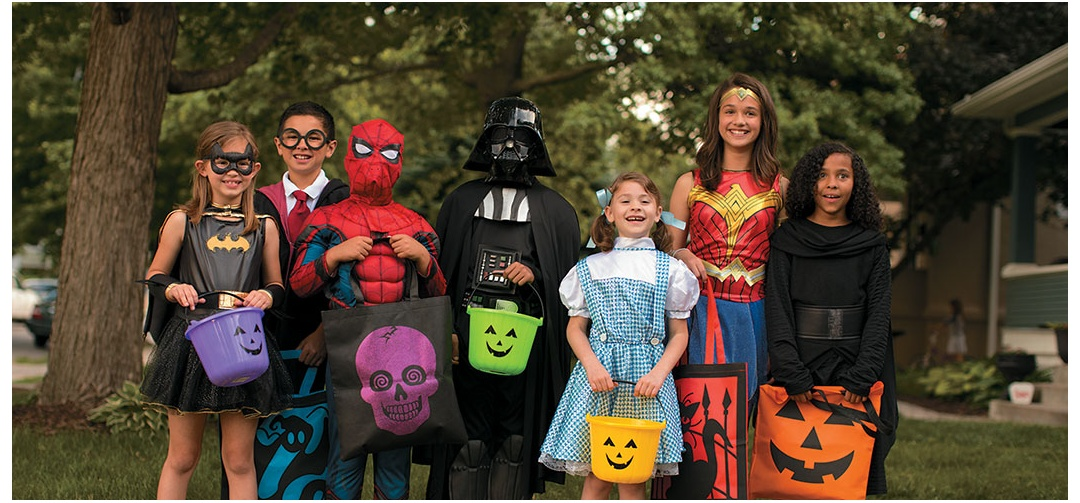 5000 popular costumes for all shop halloween costumes