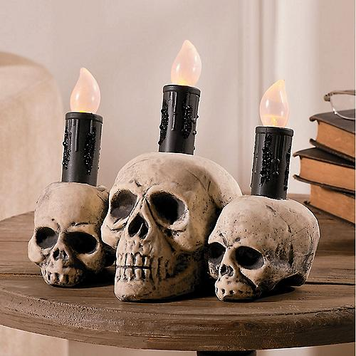lighting special effects - Halloween Decorations Images