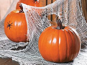 375+ Halloween Decorations: Scary Indoor & Outdoor Halloween Decor ...