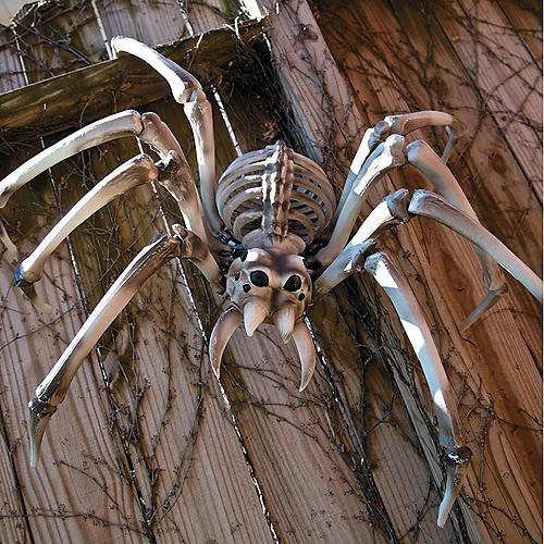2018 Halloween Decorations Scary Indoor Amp Outdoor