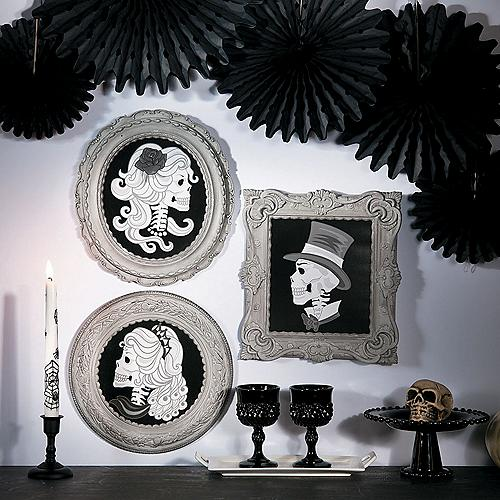 Halloween Wall Decor 375+ halloween decorations: scary indoor & outdoor halloween decor