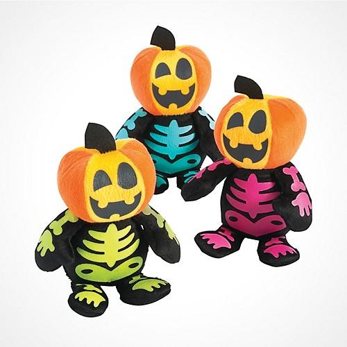 Toys For Halloween : Halloween toys games activities