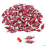 Strawberry Tootsie Roll® Frooties® Candies
