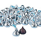 Hershey S 174 Kisses 174 Angels Craft Free Christmas Recipes