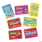 Ferrara Pan® Lemonhead® & Friends Variety Pack