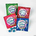 Charms® Blow Pops® Minis