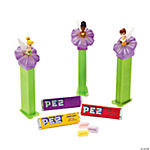 Disney Fairies Pez® Assortment