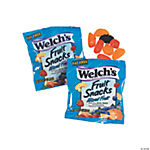 Welch's Fruit Snacks® Mixed Fruit