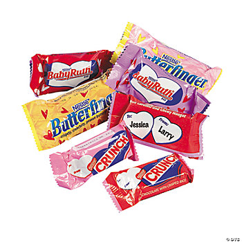 Nestle® Ultimate Valentine Classroom Exchange