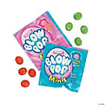 Easter Blow Pop® Minis