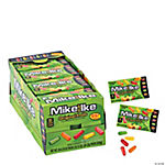 Mike And Ike® Candies