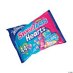 SweeTARTS® Hearts Exchange Packs