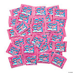SweeTarts® Hearts Valentine Candy Exchange Packs