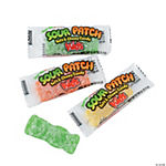 Sour Patch Kids® Candy Packs