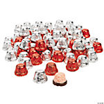 Palmer® Peppermint Bark Bells