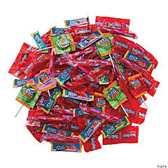 Twizzlers® Licorice & Jolly Rancher® Hard Candy Assortment