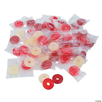 LifeSavers® Valentine's Mix