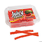 Juicy Twists® Watermelon Licorice
