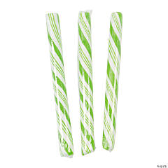 Sage Candy Sticks
