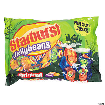 Starburst® Jellybeans Fun Boxes