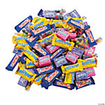 Nestle® & Wonka® Assortment
