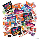 Sathers® Kiddie Mix Candy Assortment