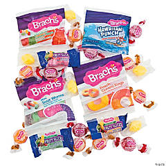 Brach's® Sweet Treats Candy Assortment